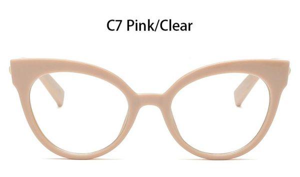 c7 pembe