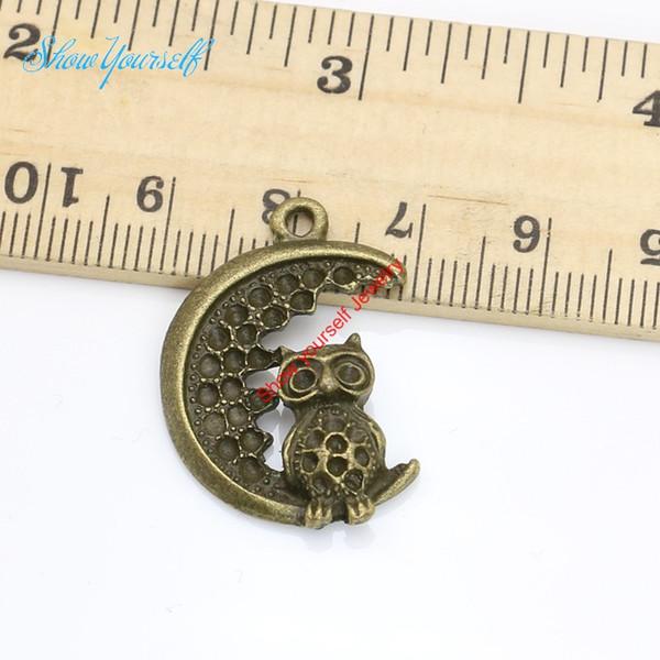 bronzemoon coupon code