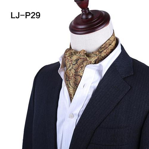 LJ-P29