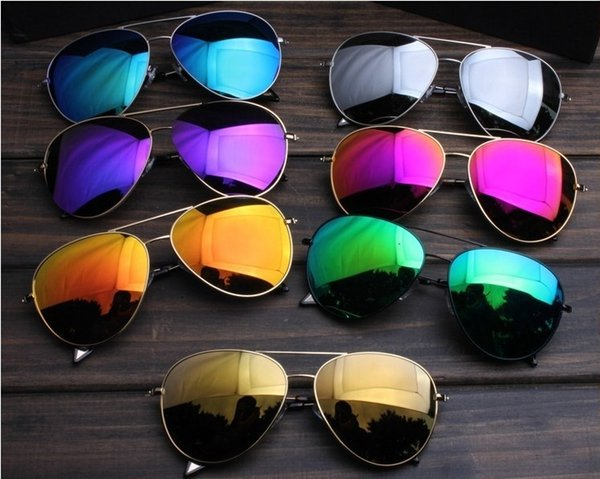 New VB sunglasses Victoria Beckham gafas de sol sunglass ways ellipse box sunglasses men and women sun glasses color film oculos brand