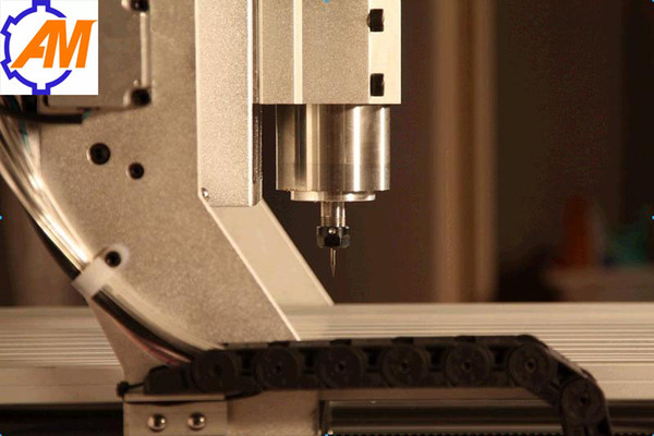 Hohe qualität Niedriger preis cnc router stecher bohrmaschine, fräsmaschinen für metall, Niedriger preis pcb bohrmaschine, gravograph gravur
