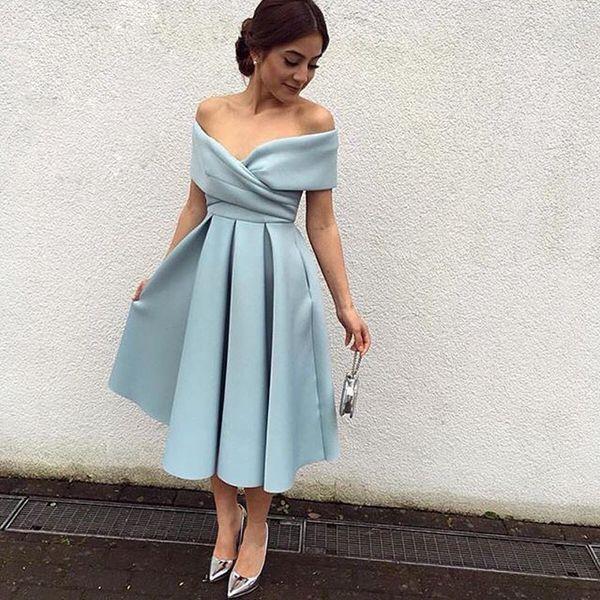 968afef7b65 burgundy dresses for plus size Coupons - Simple V-neck Pleat Graduation  Dresses For College