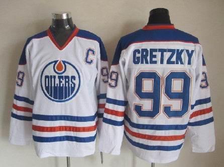 99 웨인 그레츠키