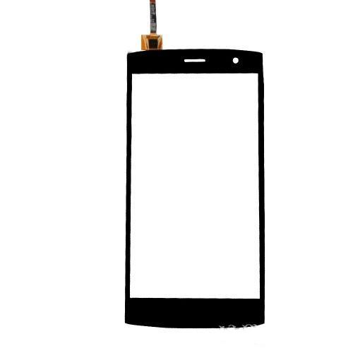 HOMTOM HT7 touch screen 5.5inch + Tools High Quality Digitizer glass panel Assembly Replacement for cell phone
