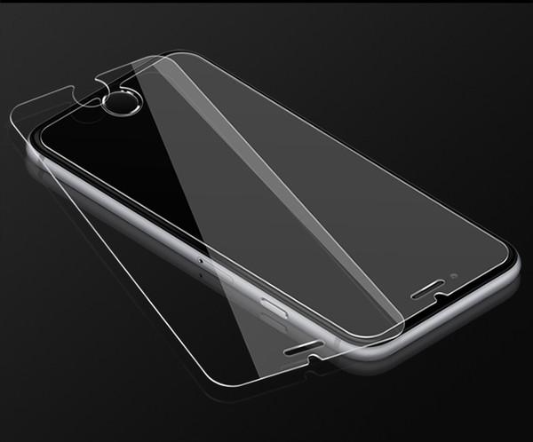 Для Alcatel Idol 5S Idol 5 закаленное стекло протектор экрана для Alcatel U5 HD с розничной упаковке