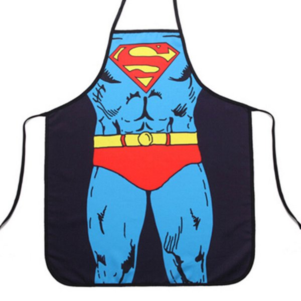 New Womans Mens Sexy Funny Aprons Novelty Kitchen Cooking BBQ Party Apron 20pcs/lot Free shipping