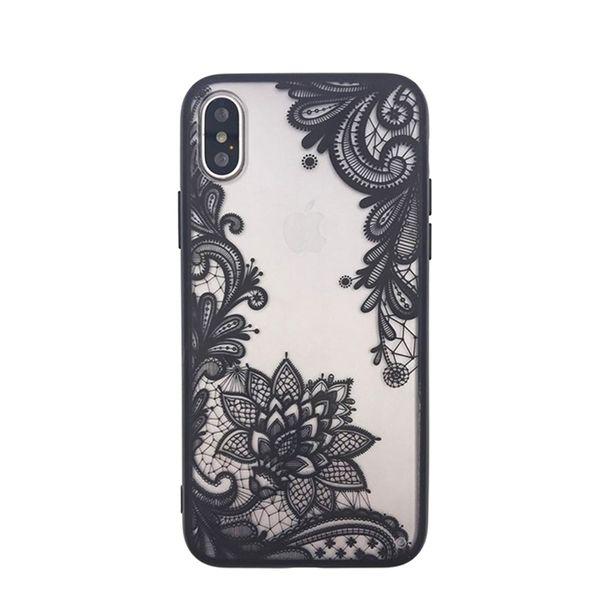coque iphone xr design fashion