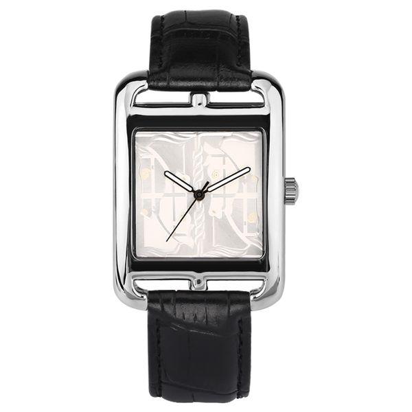 new 2016 Luxury name Brand watches Men military watch Fashion woman wristwatches Quartz men sports watches Casual leather Men Watch Relogio