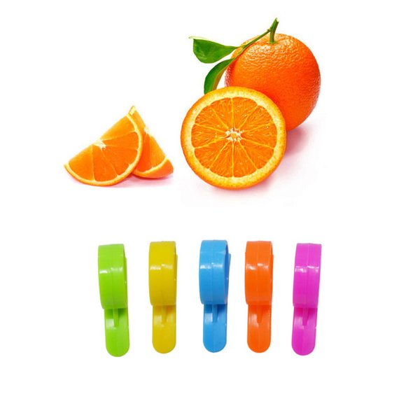 Orange Peelers Zesters Dispositivo samll práctico Orange Stripper abridor Fruta Vegetable cooking Tools