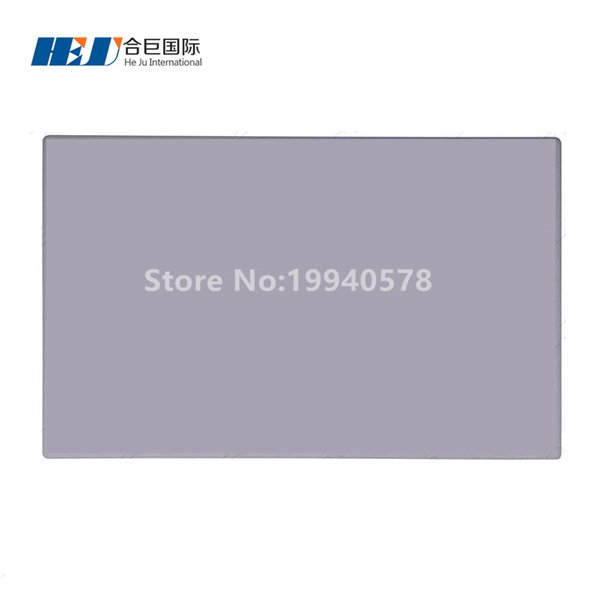 """Freeshipping 100% NEW Laptop silver Trackpad NO Cable For Mac book pro 12"""" A1534 MF855 MF865 2015 Year Wholesale MOQ:5pcs"""