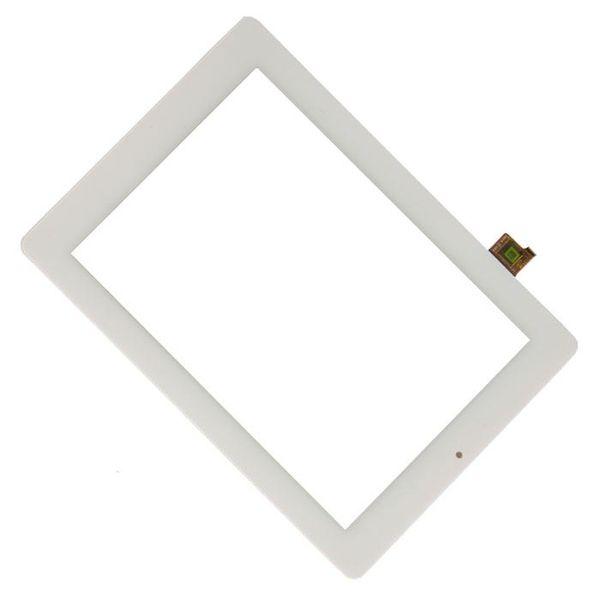 Ecran tactile en gros pour Prestigio pour MultiPad 2 ULTRA DUO 8.0 PMP7280C blanc