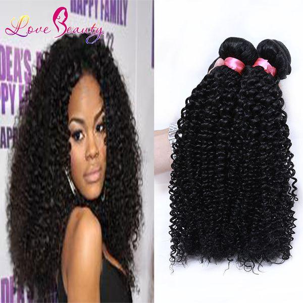 Cheap Cambodian Wavy Hair Indian Remy Hair Weave Virgin Brazilian