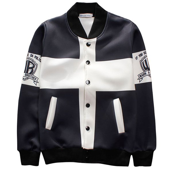 Fall-Hot Fashion women/men jacket 3d Lion King printed sweatshirts winter harajuku jacket tops outdoor sportswear baseball coats