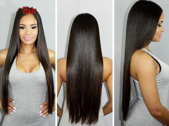 Малайзийские девственные человеческие волосы свет Яки фронт кружева парики glueless полный парик кружева для афроамериканцев детские волосы отбеленные узлы