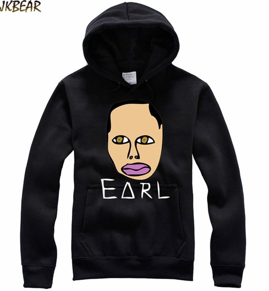 wholesale-sale odd future ofwgkta earl hip-hop urban streetwear hoodies for men and women plus size s-xxl