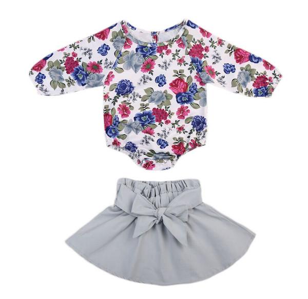 2158476d4 Baby Girl Long Sleeve Skirt Top Coupons
