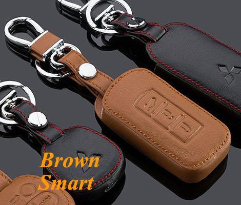 브라운 3 버튼 스마트