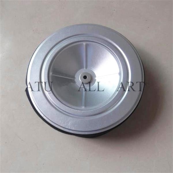 Filtre /à air Pour Moteur GX630 GX630R GX630RH GX660 GX690