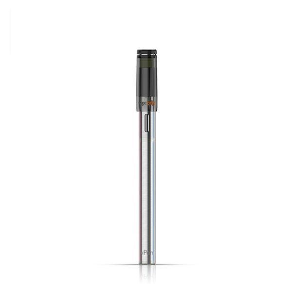 Original vapeonly vpen kit with 1.0ml capsule 390mAh battery Vape only v Pen starter Kit 2017 Christmas gift 2018 new year present