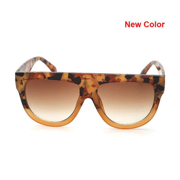 Sunbath sunglasses mulher flat top espelho óculos de sol cateye óculos de sol  marca francesa oculos 4cf944e26b
