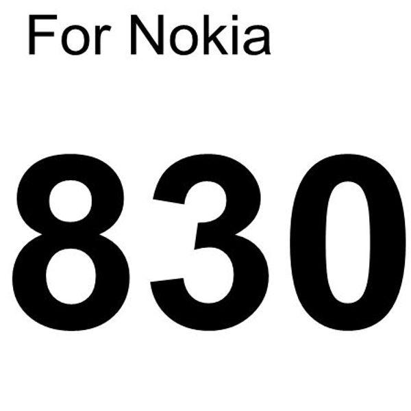 per 830