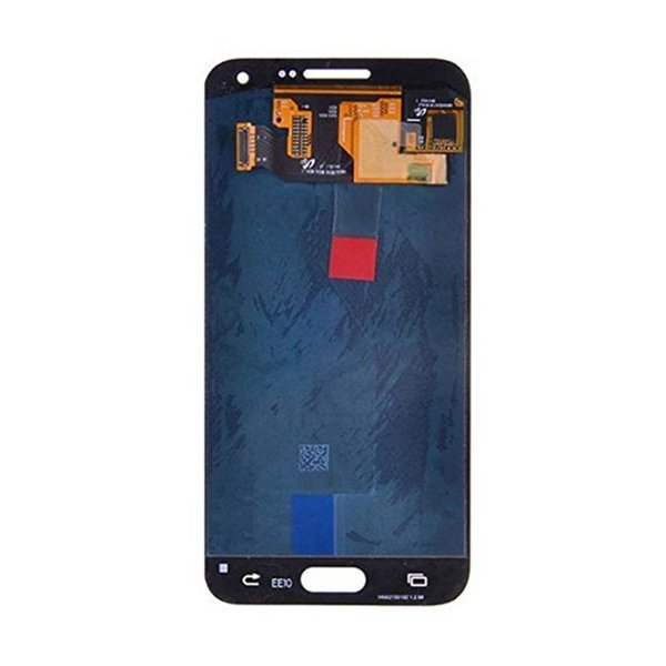 NEW Mobile Cell Phone Touch Panels Lcds Assembly Repair Digitizer TFT Replacement Parts display Screen lcd for Samsung Galaxy E7 2015 e700