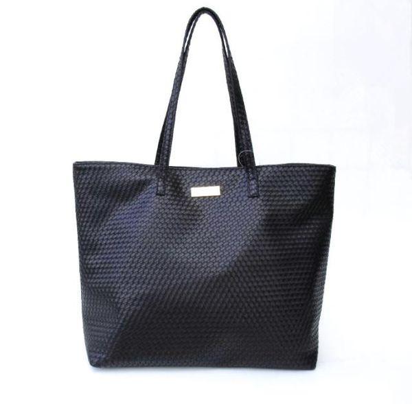 Hight quality handbag shoulder bag luxury fashion large capacity shopping lady tote bag discount free shipping