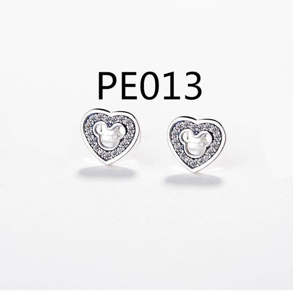PE013