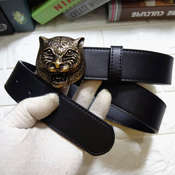 Ladies Genuine Leather Narrow Belt 18mm B2 Fashion