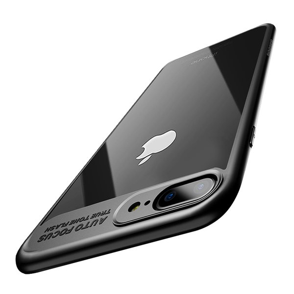 black-For iPhone 6 6s