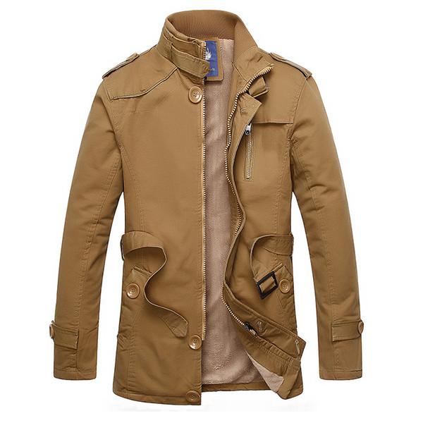 Зимние куртки мужские скидки материальная выгода по займу сотруднику