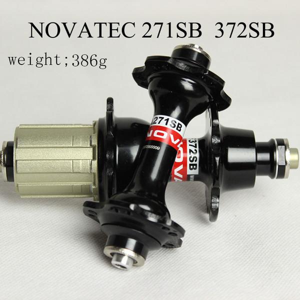 Novatec 271 372