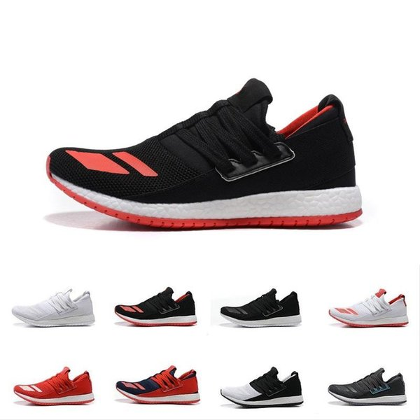 aa750141c1591 ... real wholesale cheap ultra boost pure boost raw 2016 men women fashion  casual shoes new cheap