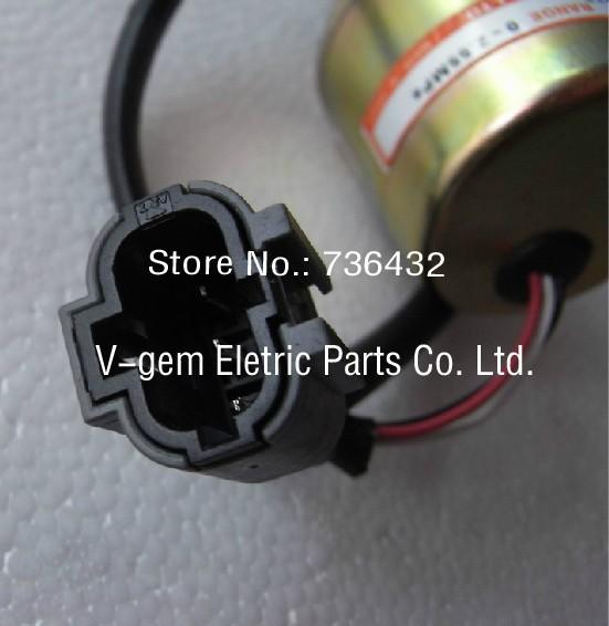 Free shipping! EX200-2/ -3 Hitachi Excavator 590332 difference pressure sensor Old Type DP sensor for Hitachi EX200-2 digger spare parts