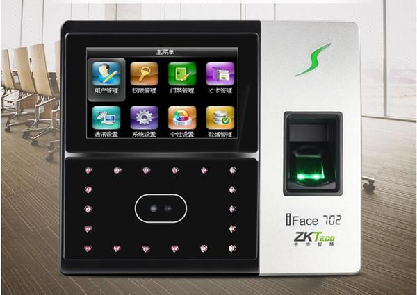 Biometric Fingerprint Time Clocks Coupons, Promo Codes & Deals 2019