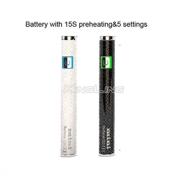 Apenas Bateria X8
