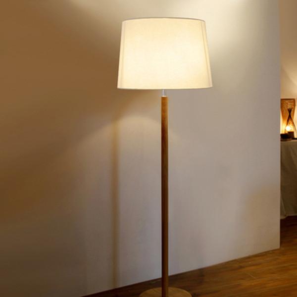 Cobre Moderno De De Arte Pie Lámpara Lámpara Color De Del De Dormitorio Dirección Ajustable Iluminación Pie Oficina Compre Hogar Clásica Escritorio A n0wOPk