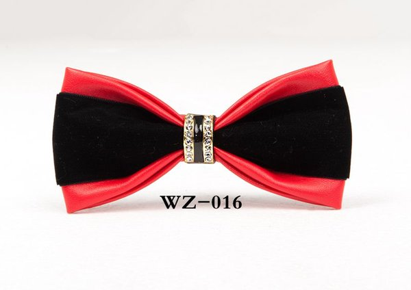 WZ-016