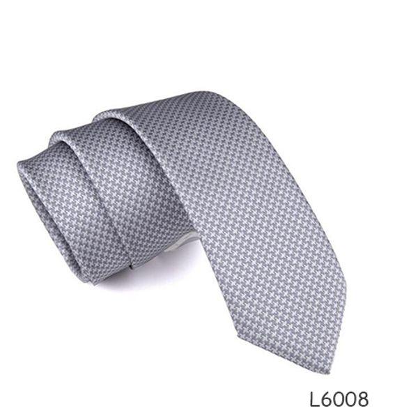 L6008