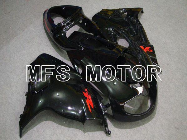 Free Shipping ABS Full Fairing Set Injection Bodywork Kit For 1998-2002 Suzuki TL1000R 98 99 00 01 02