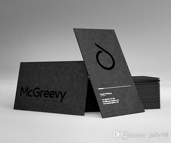 Großhandel China Großhandel Benutzerdefinierte Billige Qualität Gravierte Metall Visitenkarten Klar Visitenkarte Eingewickelt Metall Visitenkarte Von