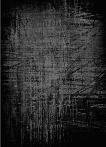 5x7FT Vinyl Custom Photography Backdrops Prop Photo Studio Background NTS-10