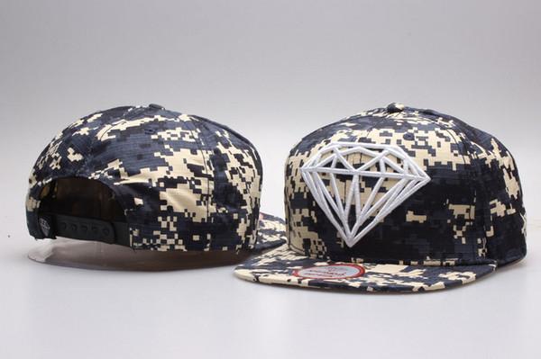 2016 New Bone Diamond Snapback Hat Gorras Baseball cap HipHop Sport Caps Cheap Men Women LK Adjustable Hats bone aba reta cheap Wholesale