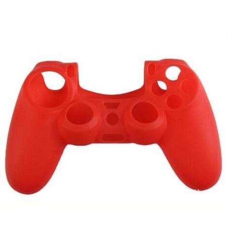 best selling Soft Silicone Gel Rubber Protective Sleeve Case Skin for PlayStation Dualshock 4 PS4 PS3 Xbox ONE 360 Wireless Controller Gamepad