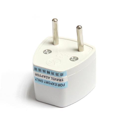 EU 220V Plug