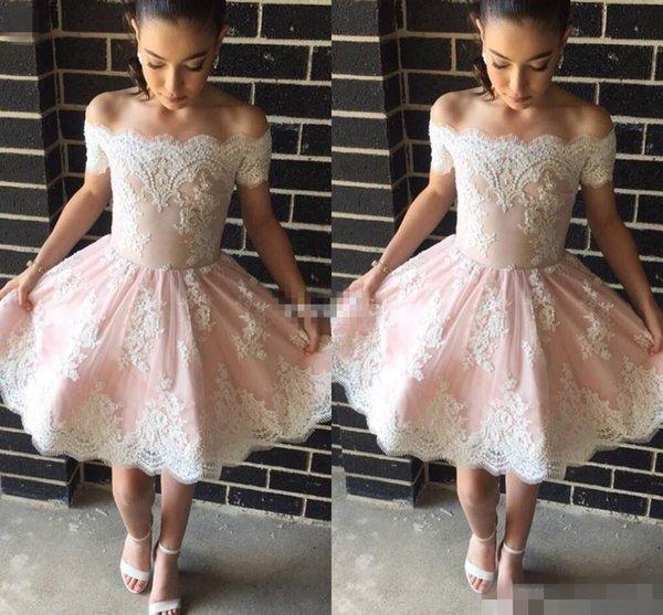 School Semi Formal Dresses
