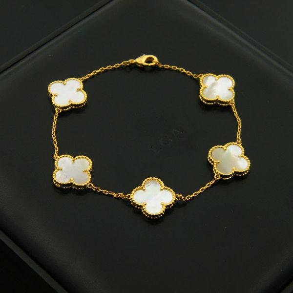 316L Titanstahl Liebe Armband Armreif mit Blume in rot schwarz grün Stein und Diamanten in 18cm Länge für Frauen und Mann Armreif Schmuck