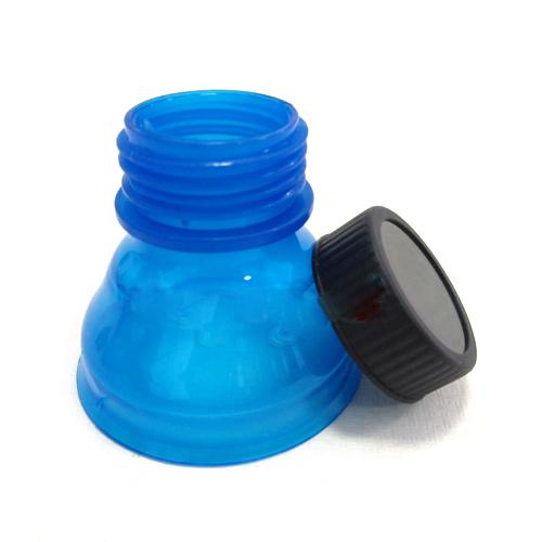 Wholesale- 6Pcs/Lot New Tops Snap On Pop Soda Can Bottle Caps For Cool Fizz Coke Drink Lid Cap Reuse AL3264