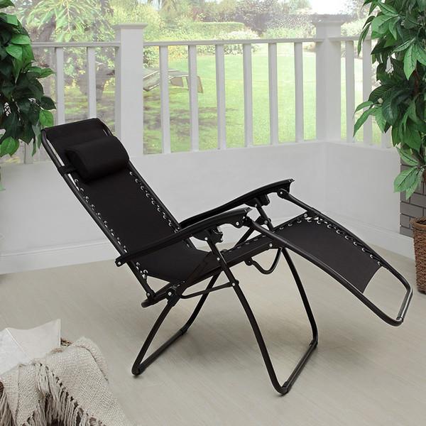 Chaise Com De Bureau Du Acheter Jack De Plage Renforcement Chaise 1678DHgate Siesta Chaise De603 Chaise Canapé Pliante Balcon 01 5j4RAL