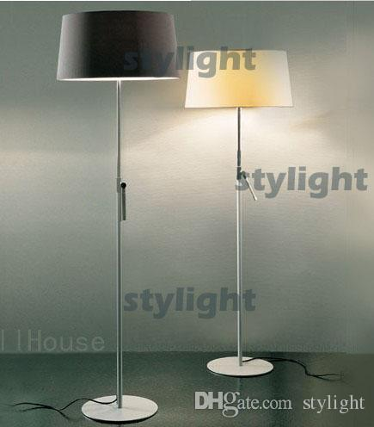 Acquista Facile Meccanica Lampada Da Terra Design Moderno Lighting Designer  Classic Lampade Soggiorno Luci Piano Camera Da Letto A $402.02 Dal ...